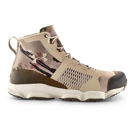 Men's Speedfit Hike Mid