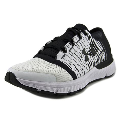 Men's Speedform Gemini 3 Running Shoe