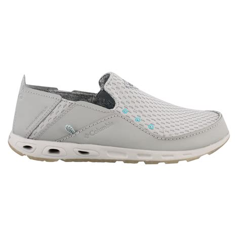 Men's Sportswear, Bahama Vent Marlin PFG Slip On Shoes