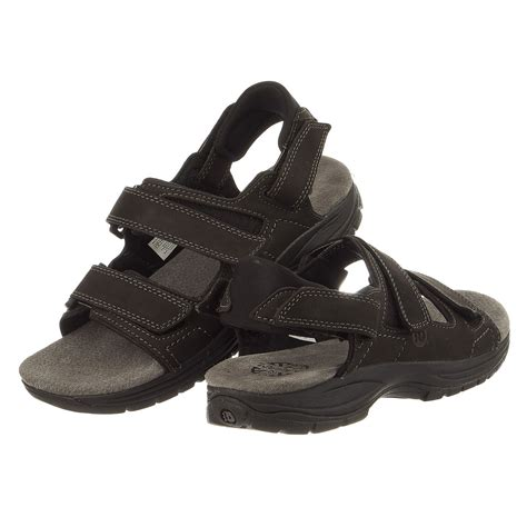 Men's St. Johnsbury Sandal