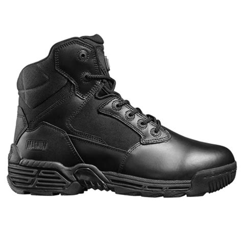 Men's Stealth Force 6.0 Boot