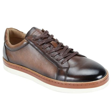 Men's Steven Fashion Sneaker