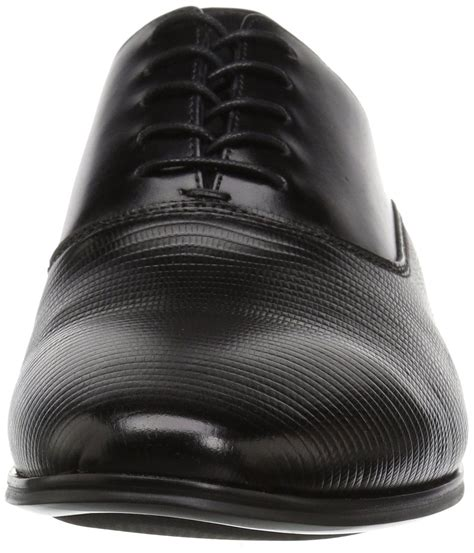 Men's Stolfi Oxford