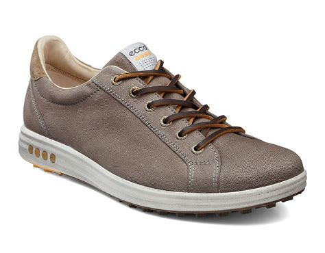 Men's Street EVO One Lace-Up Golf Shoe