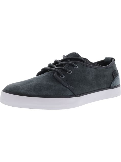Men's Studio 2 LX Skate Shoe