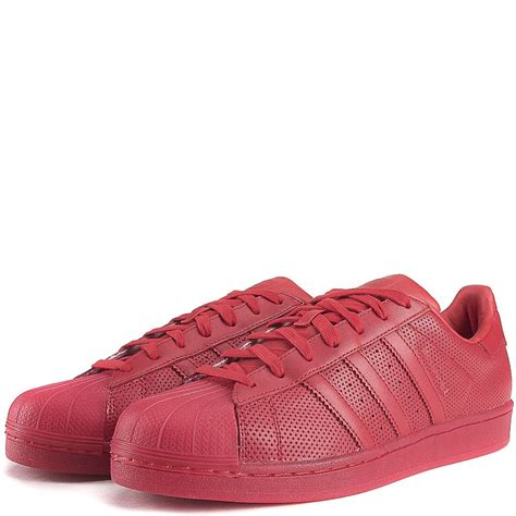 Men's Superstar Adicolor