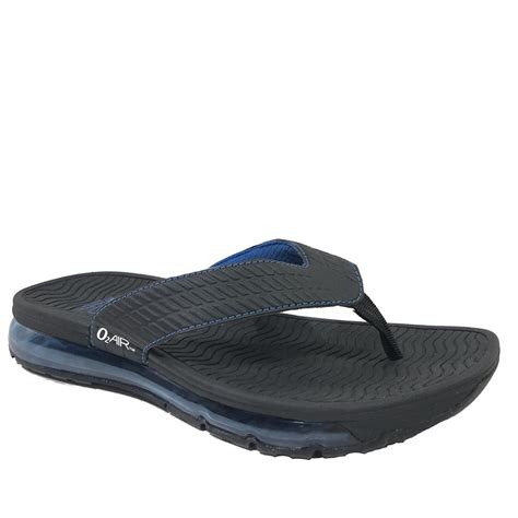 Men's Surform Thong Sandal