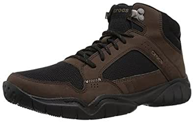 Men's Swiftwater Hiker Mid M Boot