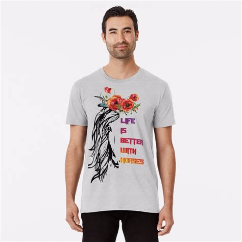 a23304dff7f0 Promotion Today Mens Carefree Unshrinkable Tee, Traditional Fit ...