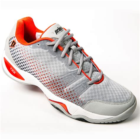 Men's T22 Lite Tennis Shoes