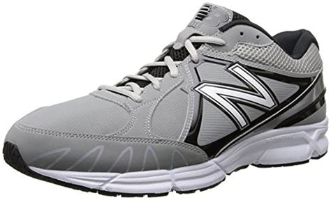 Men's T500 Turf Low Baseball Shoe