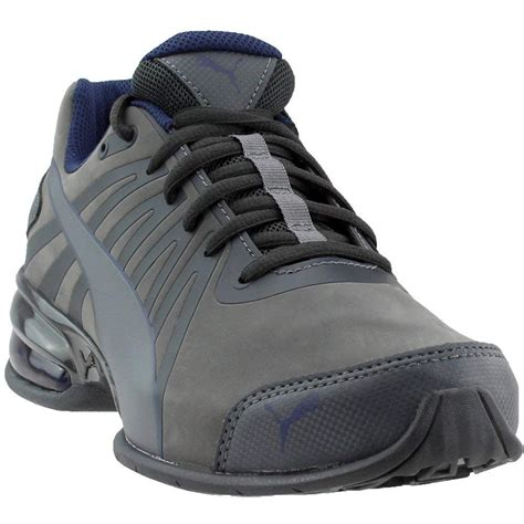 Men's TBD Train Training Shoe