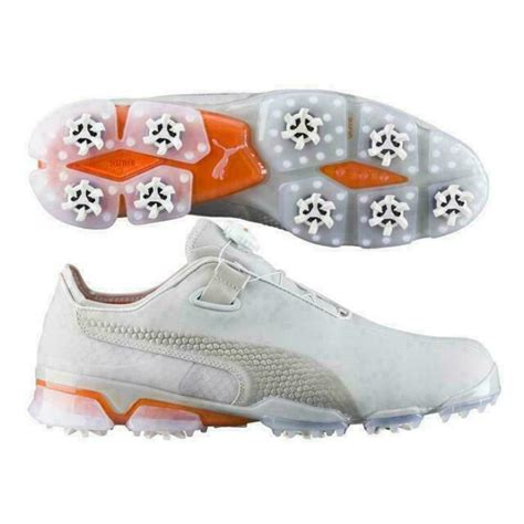 Men's TT Ignite Premium Disc Golf Shoe