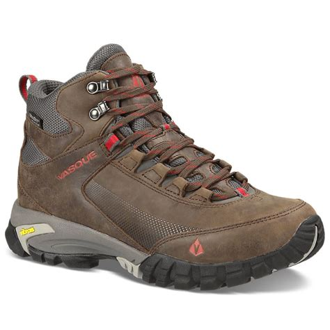 Men's Talus Ultradry Hiking Boot