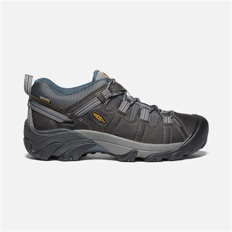 Men's Targhee Ii Wp-m