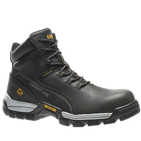 Men's Tarmac Carbonmax Work Boot
