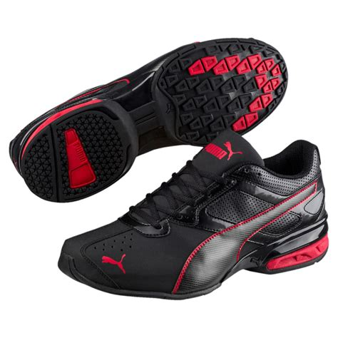 Men's Tazon 6 FM Running Shoe