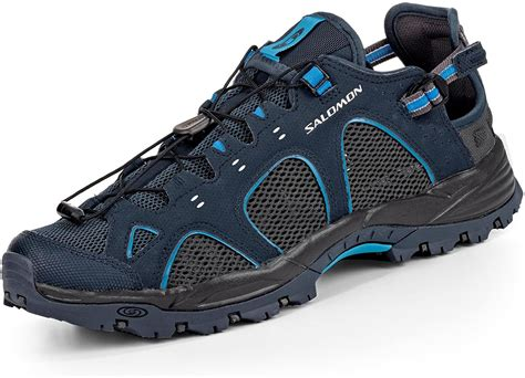 Men's Techamphibian 3 Trail Running Shoe
