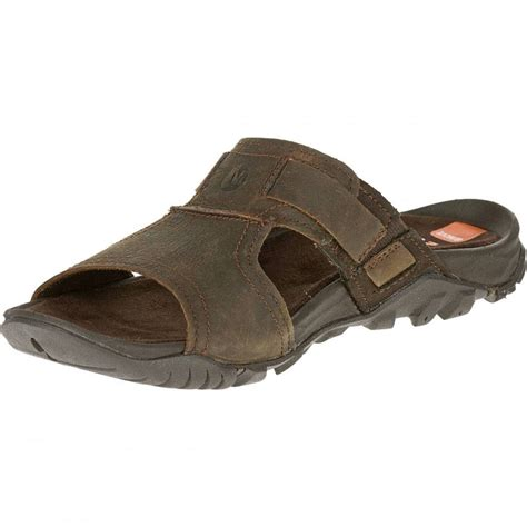 Men's Telluride Slide Sandal
