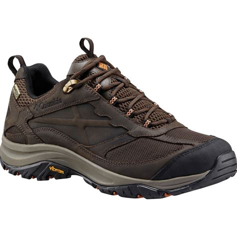 Men's Terrebonne Hiking Shoe