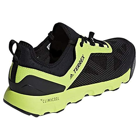 Men's Terrex CC Voyager Aqua Walking Shoe