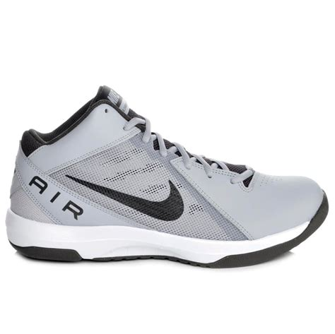 Men's The Air Overplay IX Basketball Shoe