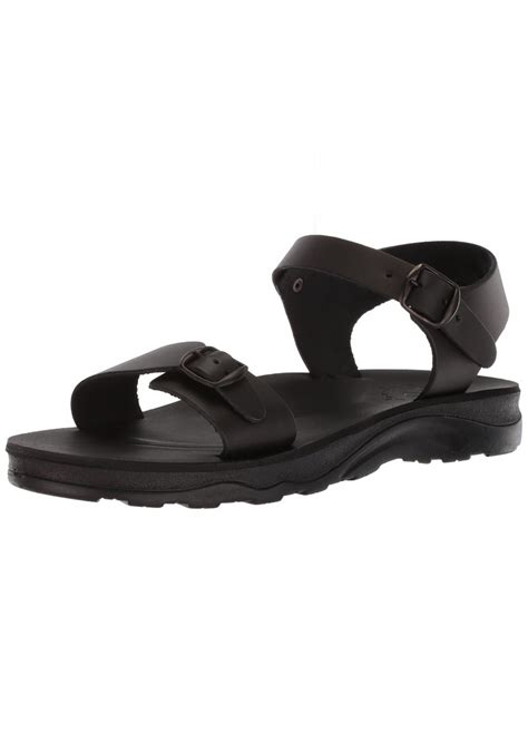 Men's The Original Molded Footbed Sandal