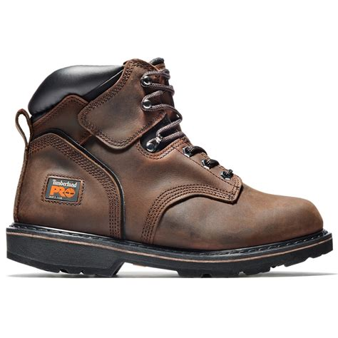 Men's The Pit Boot