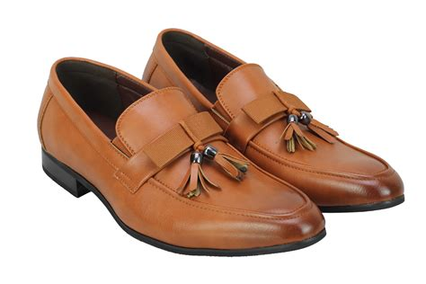Men's The Sea Man Slip-on Loafer