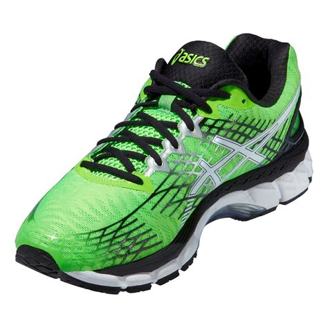 Men's Throwstar Running Shoe