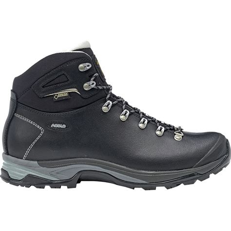 Men's Thyrus GV Hiking Boots