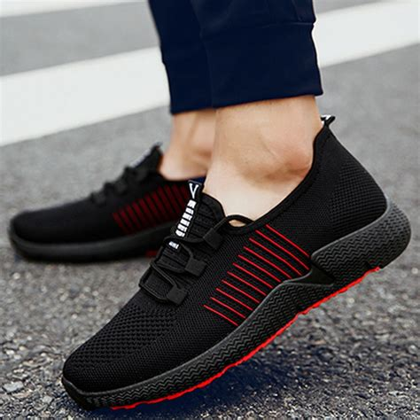 Men's Tipop S Fashion Sneaker