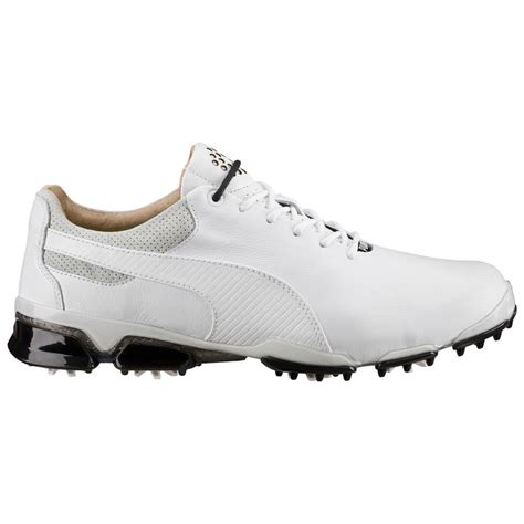Men's Titantour Ignite Premium Golf Shoe