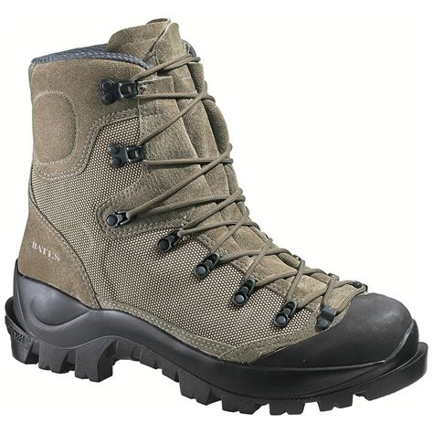 Men's Tora Bora Alpine Boot Hiking Boot