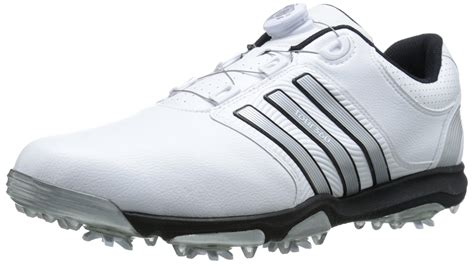 Men's Tour360 X BOA Cleated Golf Shoe
