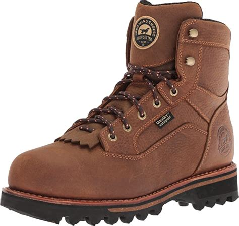 Men's Trailblazer 864 Hiking Boot