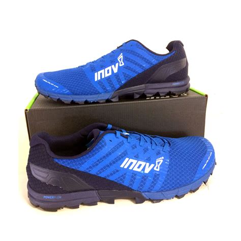 Men's Trailtalon 275-M Trail Runner