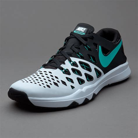 Men's Train Speed 4 Running Shoe