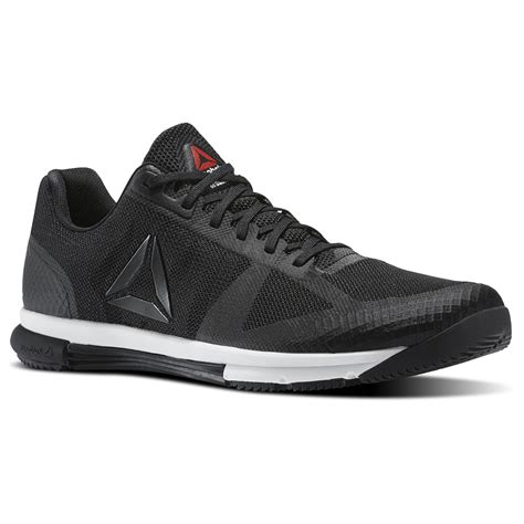 Men's Trainflex Cross-Trainer Shoe