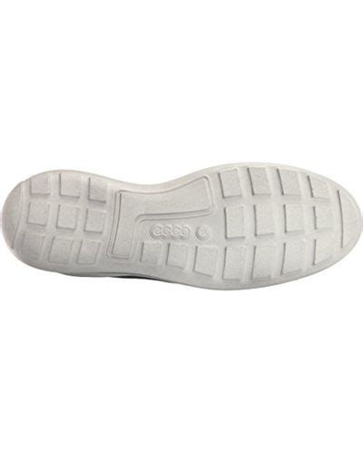 Men's Transit Tie Fashion Sneaker, Black, 46 EU/12-12.5 M US