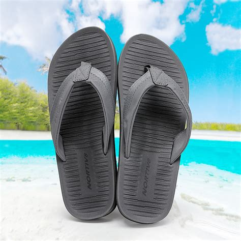 Men's Traveler Sandal Flip Flop