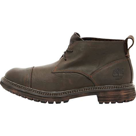 Men's Tremont Boot