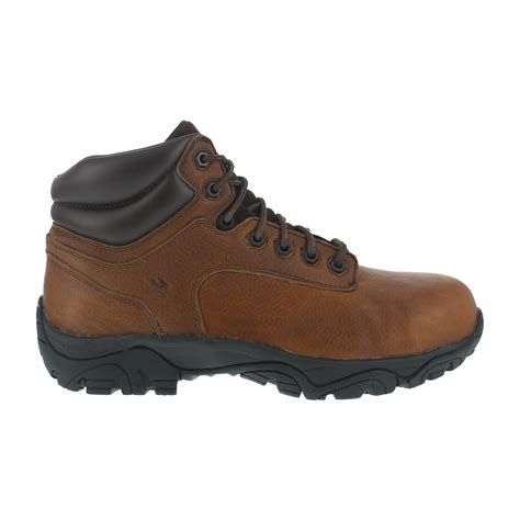 Men's Trencher IA5002 Work Boot