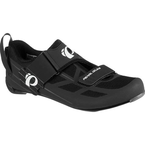 Men's Tri Fly Select v6 Cycling Shoe
