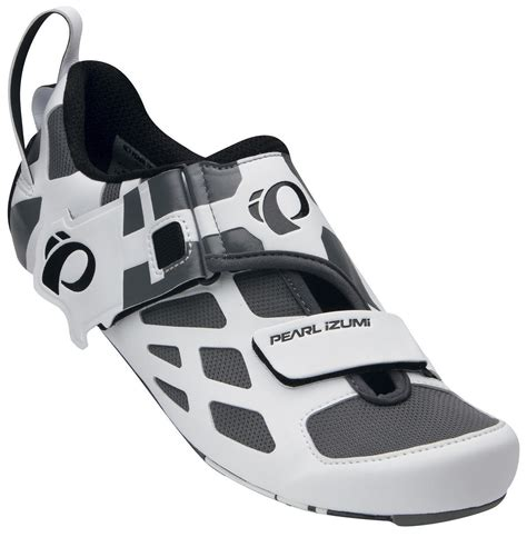 Men's Tri Fly V Carbon Cycling Shoe