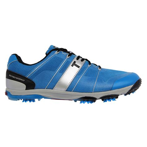Men's True Elements Pro Golf Shoes