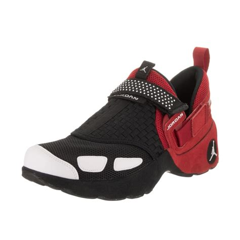 Men's Trunner LX OG Training Shoe