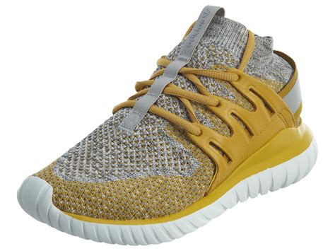 Men's Tubular Nova Pk Originals Running Shoe
