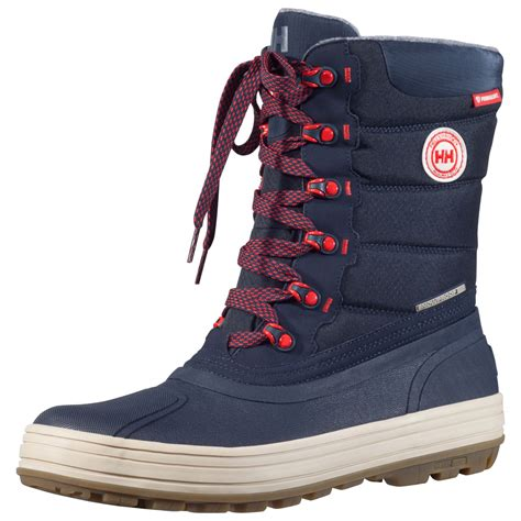 Men's Tundra CWB Winter Boot
