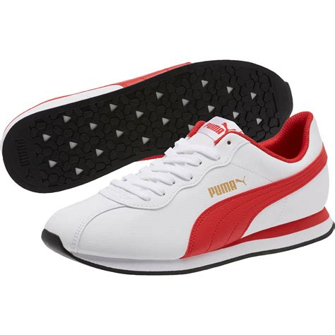 Men's Turin Fashion Sneaker